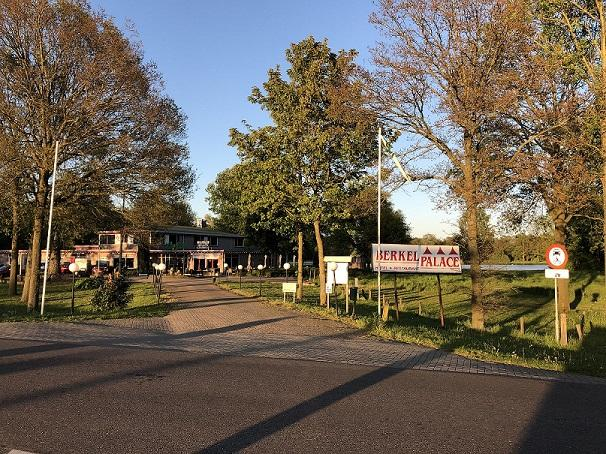 singlescafe 60+ datingoost borculo